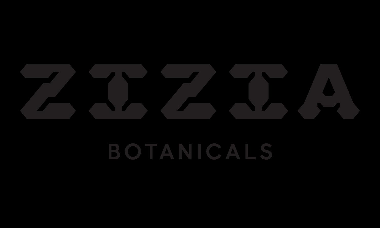 Zizia Botanicals