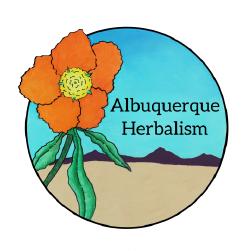 Albuquerque Herbalism