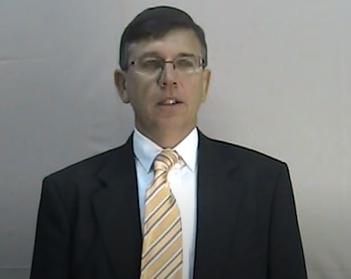 Ian Neal (TEC Chairman & NED)