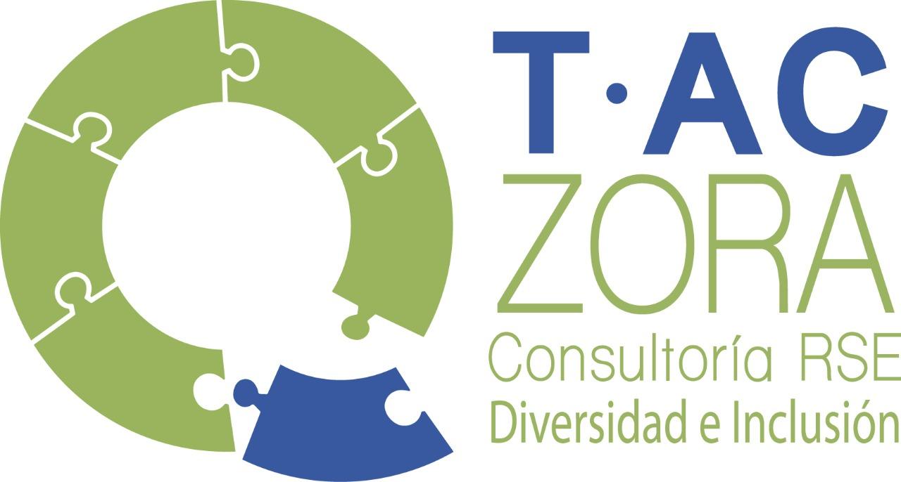 T AC Zora. Consultoría Diversidad e Inclusión