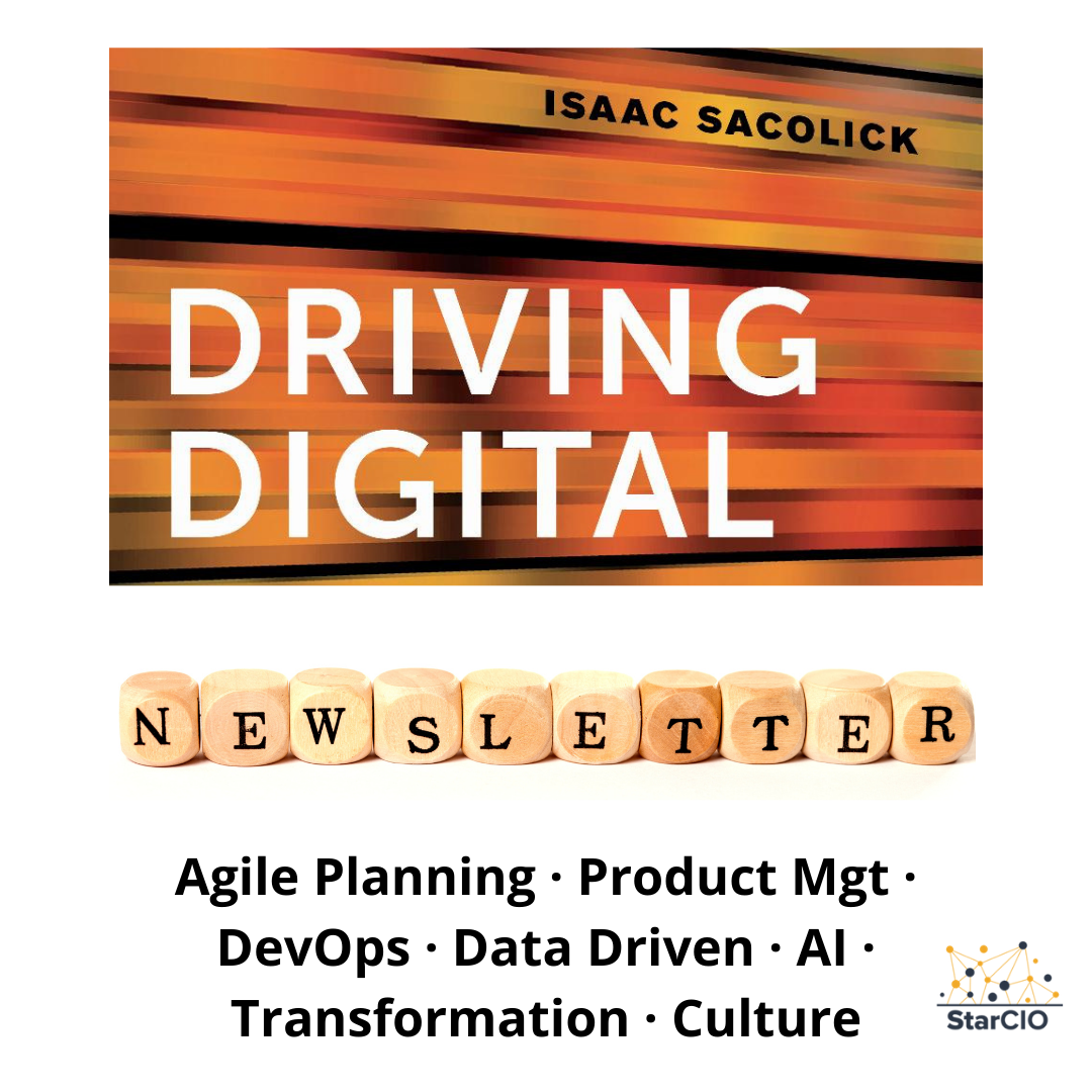 New to Agile