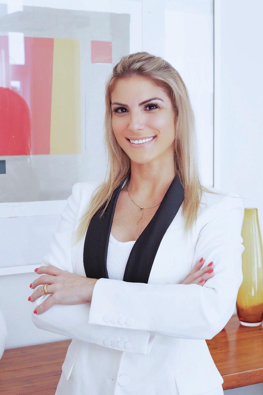 Sophia Marins