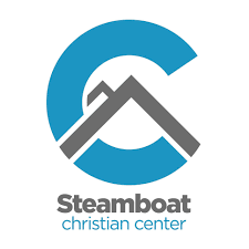 Steamboat Christian Center show