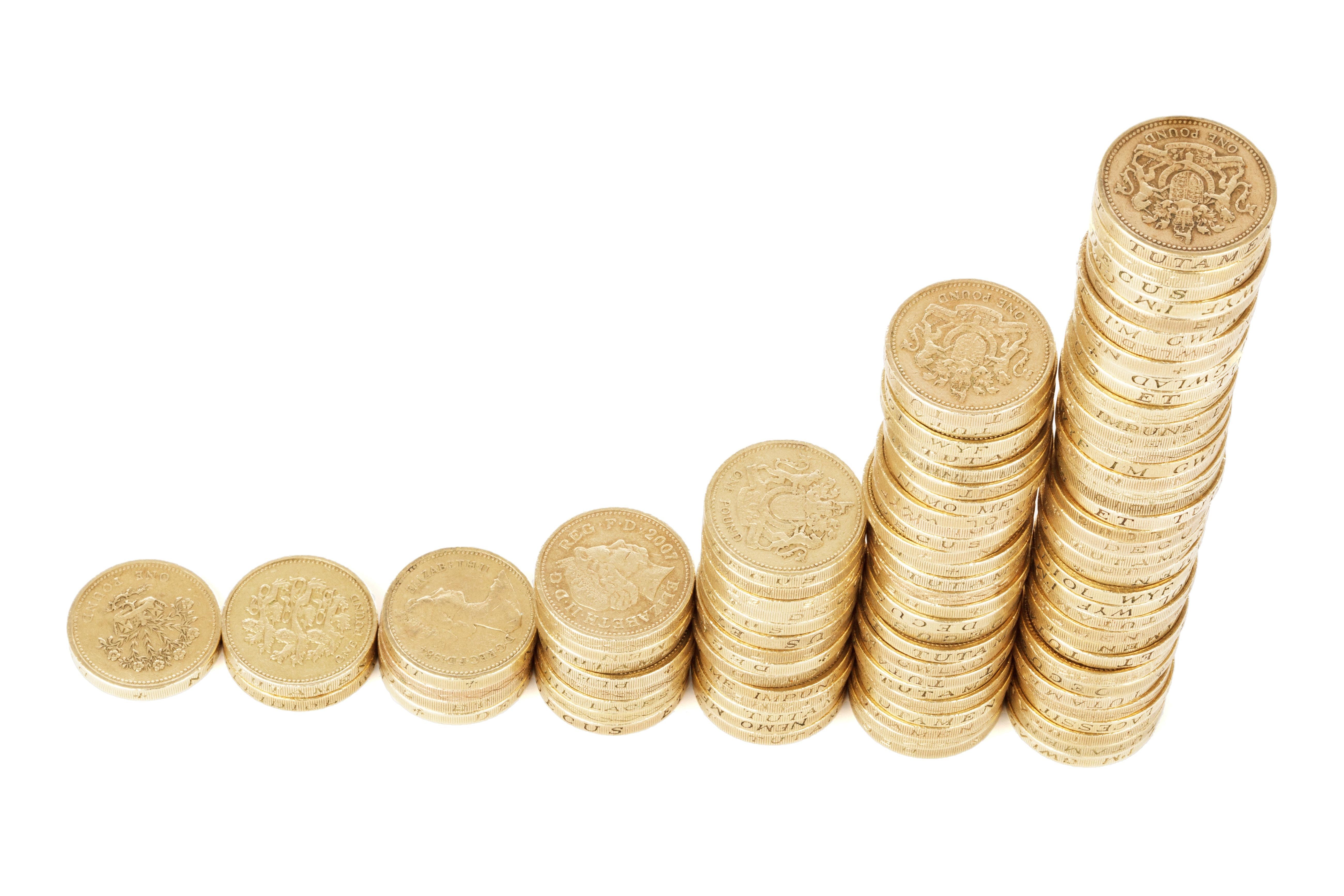 Improving profit and cash flow