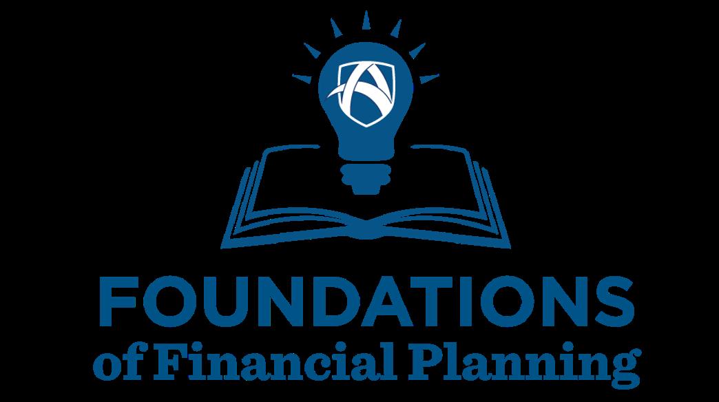 APEG Foundations
