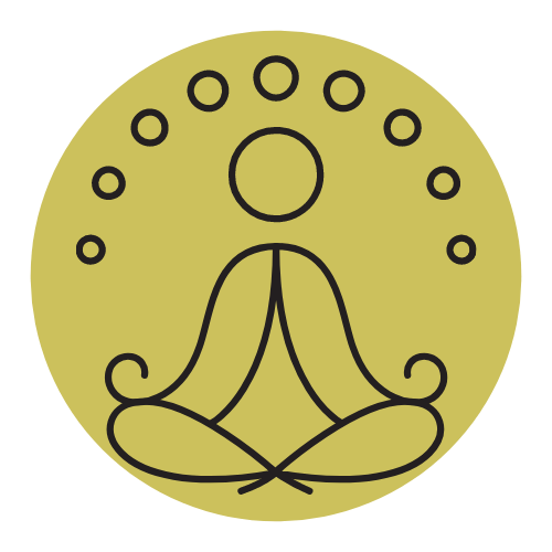 inscription cours yoga kundalini debutant intermediaire avance