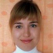 Portrait Theresa Zeller