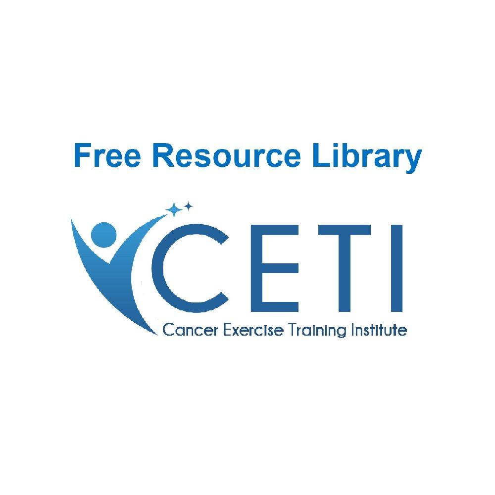 CETI Courses