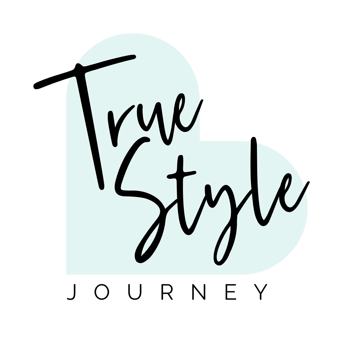 Introducing the True Style Journey