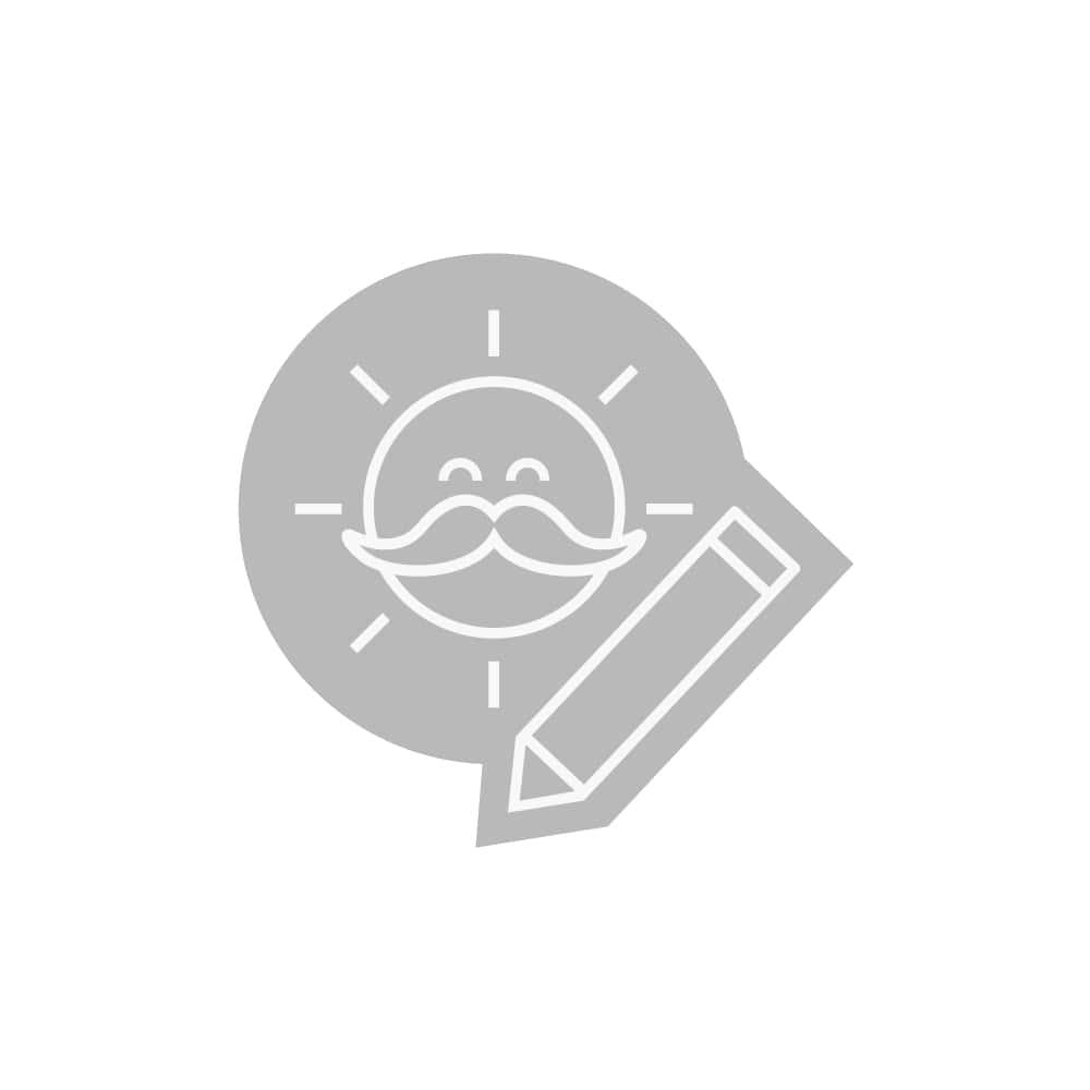 takeaways-ayam-icon