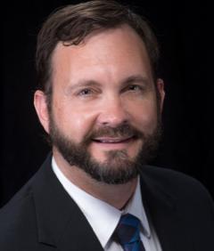 Michael Roberts Profile Picture