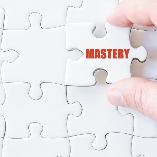 mastery, practice, behaviours, practical, middle leader