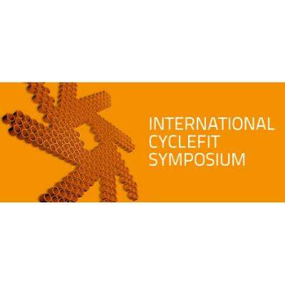International Cycling Symposium