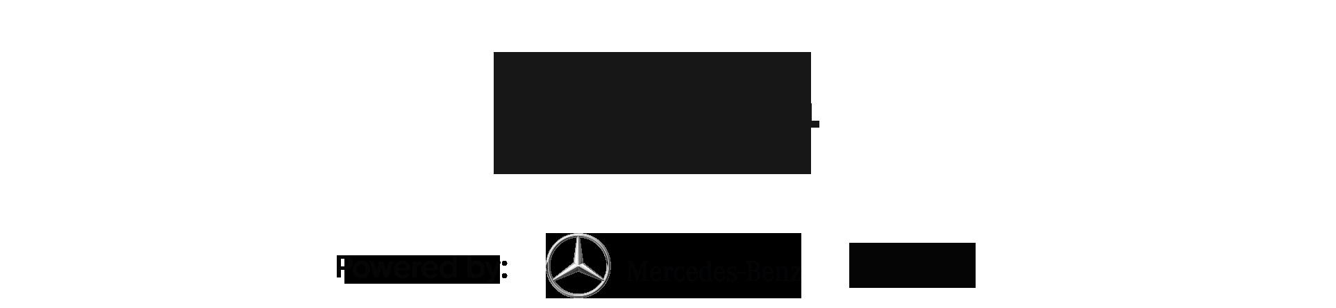 KO Digital Studio