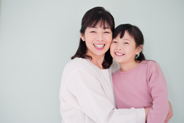 イゲット千恵子に学ぶ 初めての親子起業講座 〜準備編〜