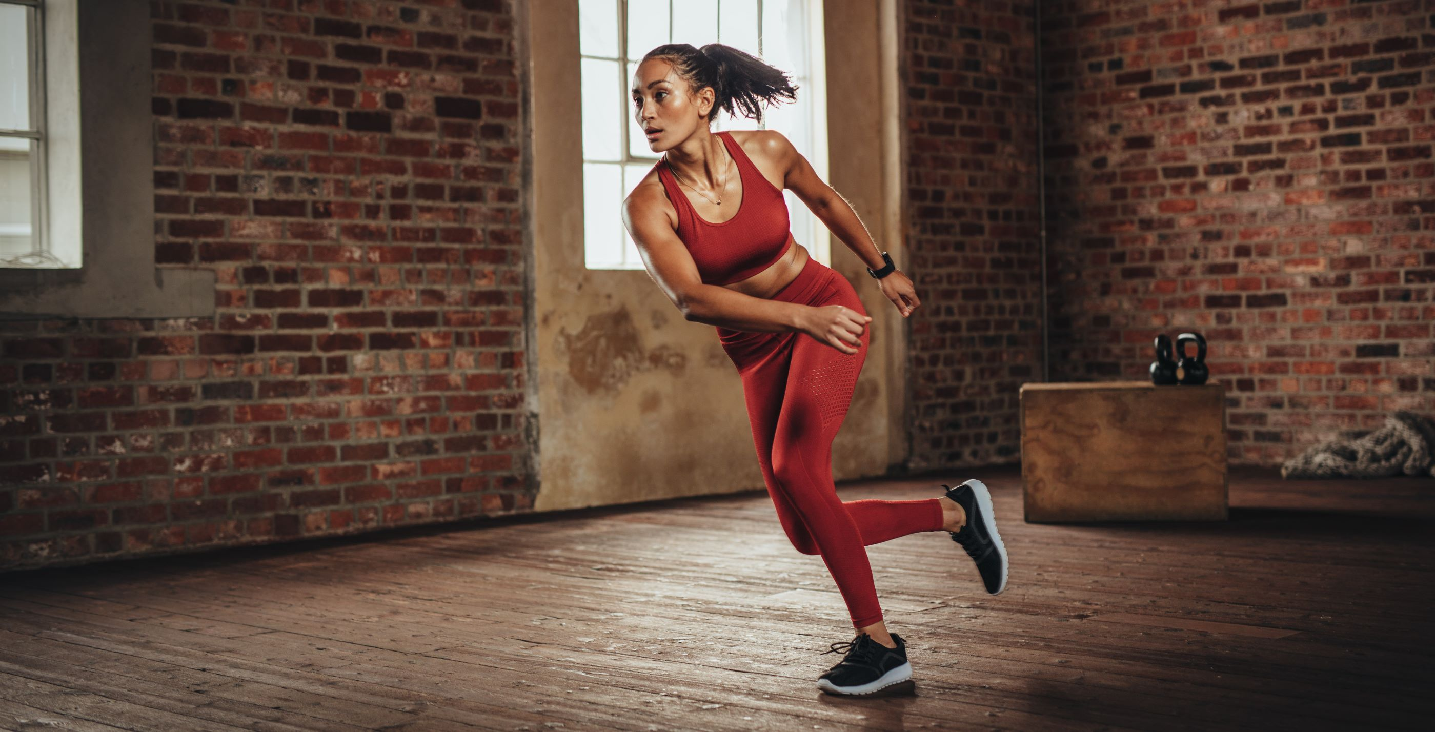FItness Academy Asia Online Learning
