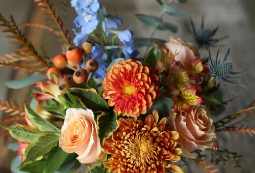 farmerfloristu, profit first flowers, cut flower business, how to become a flower farmer, how to start a flower farm, flower farm, small business, creative business ideas, how to become a florist, gardening tips, floral design