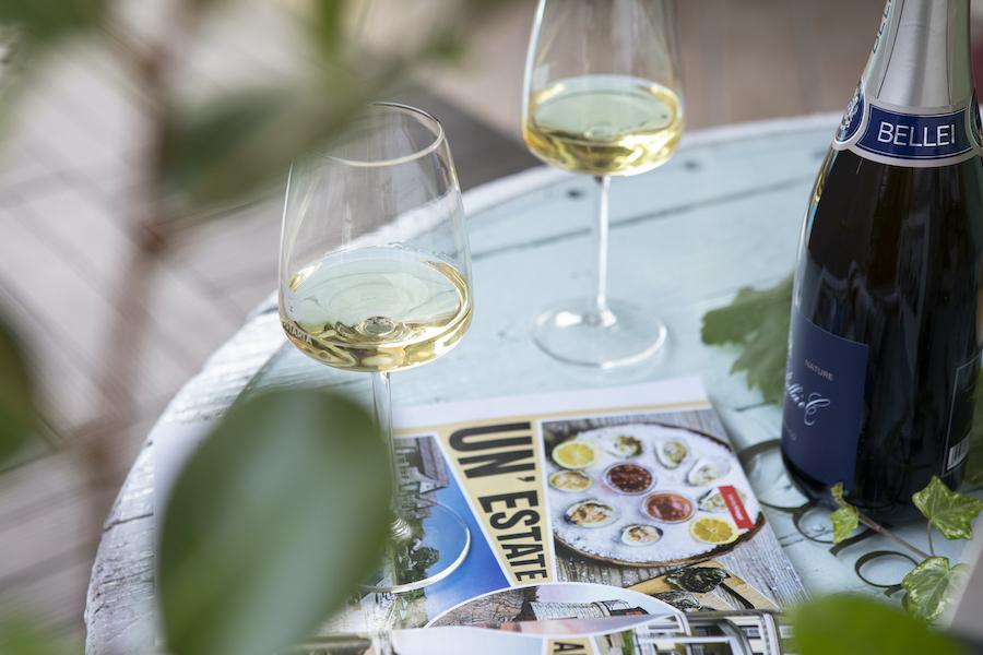 wine-digital-strategy