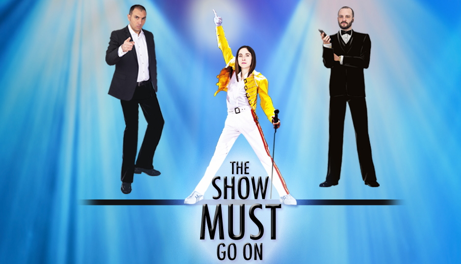 the-show-must-go-on_trio