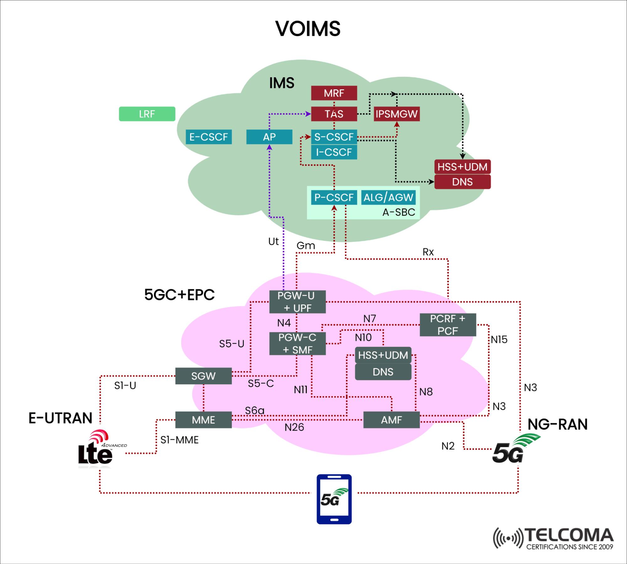 voims