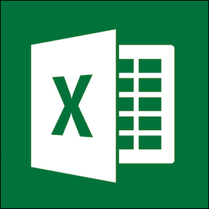 Excel Spreadsheet for Public Safety
