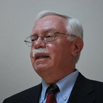 Faculty Barry A. Friedman