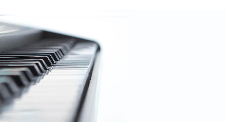 Birds Piano Academy Jazz Course Piano