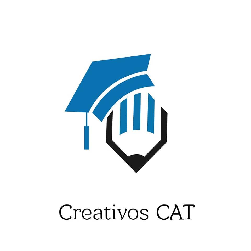 Creativos CAT - Academia Creativa