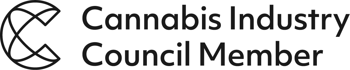 Cannabis Industry Council Member Logo