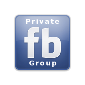 Upgrade Members Group