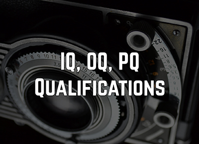 Online Training On  Qualification (IQ, OQ, PQ) and Validation of Laboratory Equipment and Systems for Regulated Industries (Pharma, Biotech, Devices, etc.)