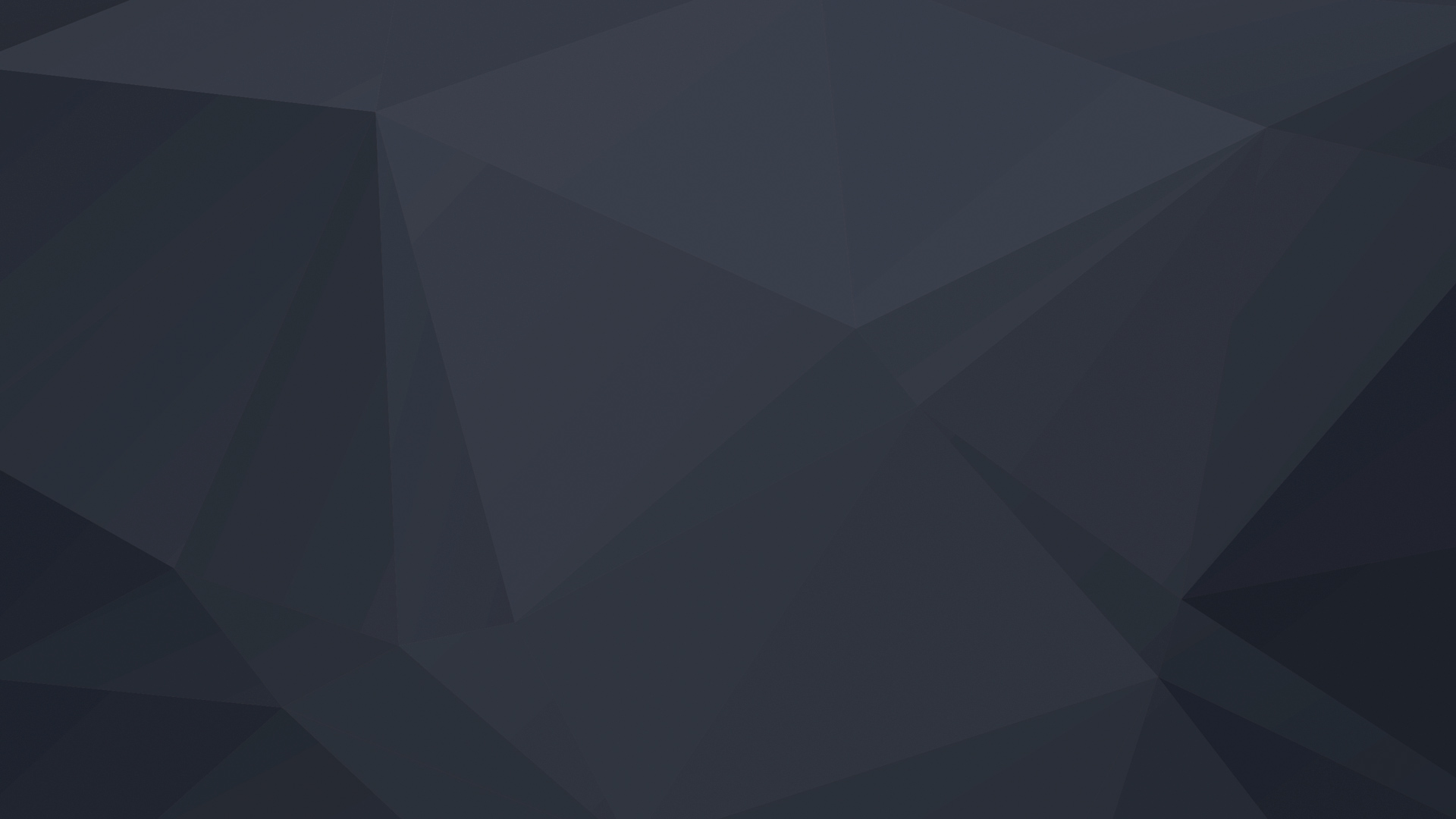Hands-on live plus self-paced course for mastering HTML5 and CSS3
