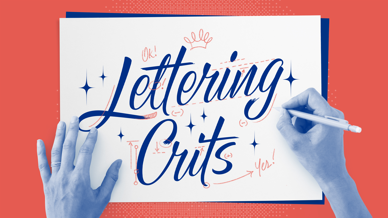 Letter Crits