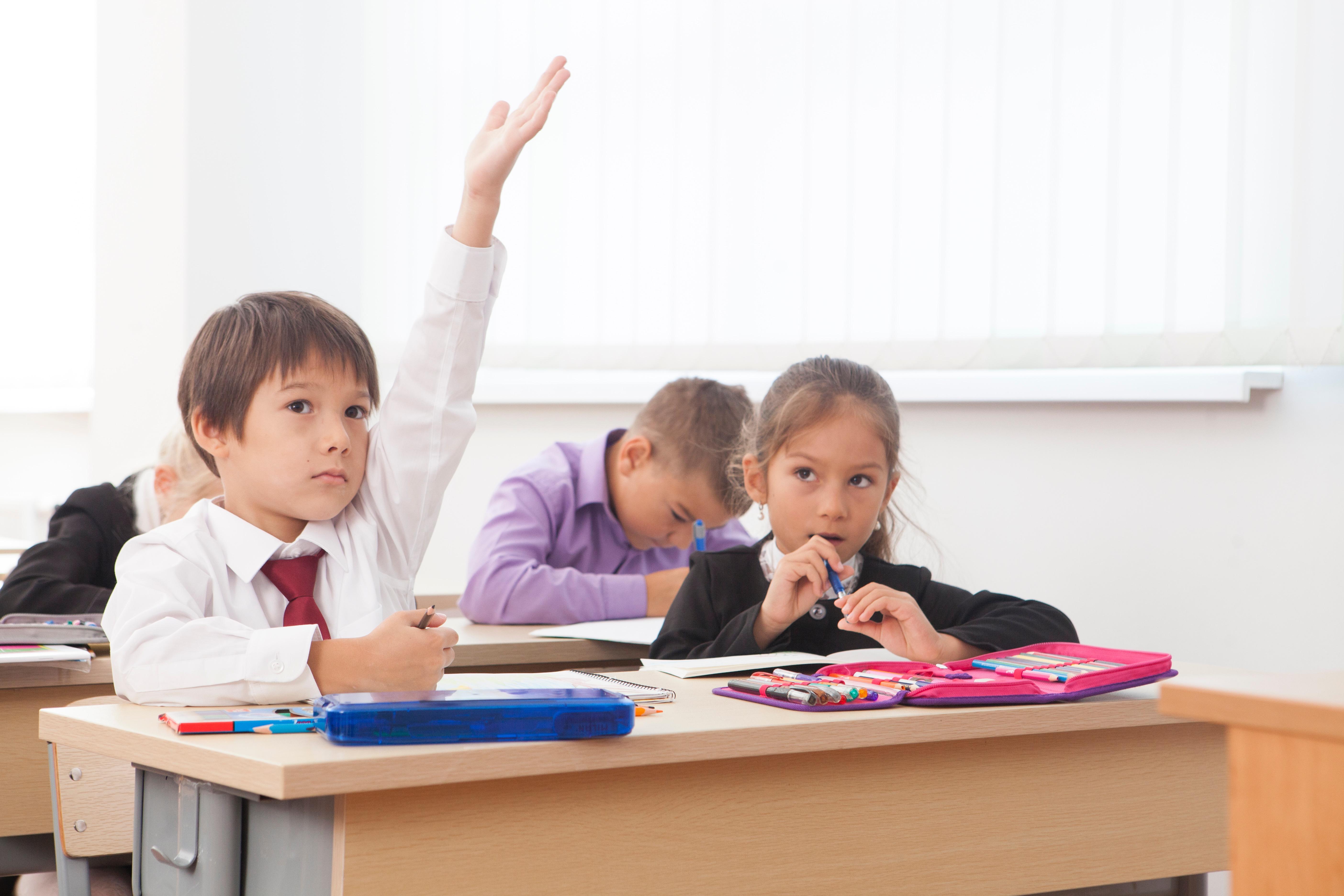 子ども起業インストラクター初級コース
