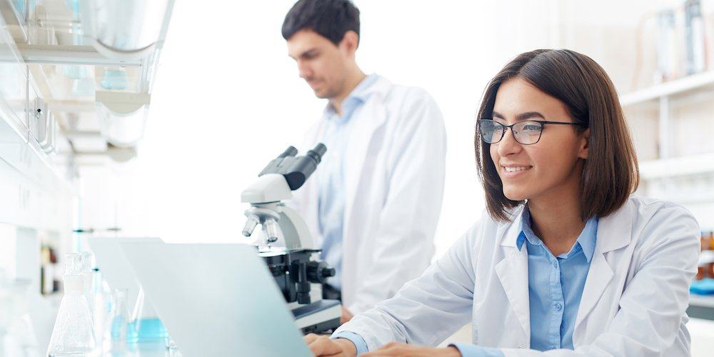 Online Training On Good Clinical Practice (GCP) Training