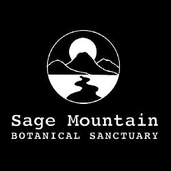 Sage Mountain Botanical Sanctuary