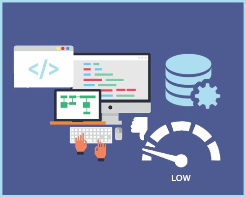 C++ programming language learning platform