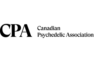 Canadian Psychedelic Association