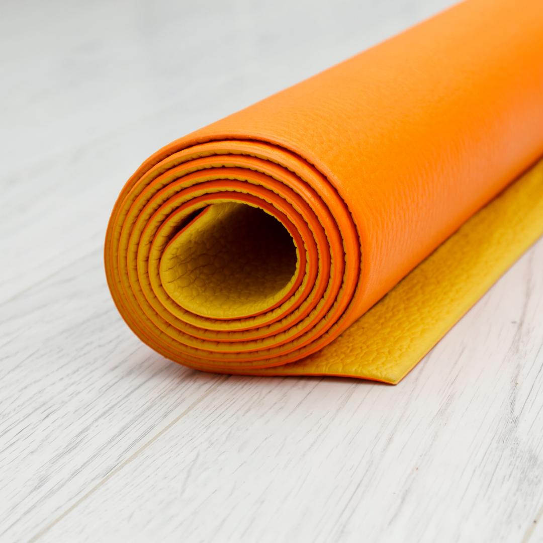 Chinese Medicine for Yin Yoga