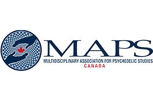 Multidisciplinary Assocation for Psychedelic Studies Canada