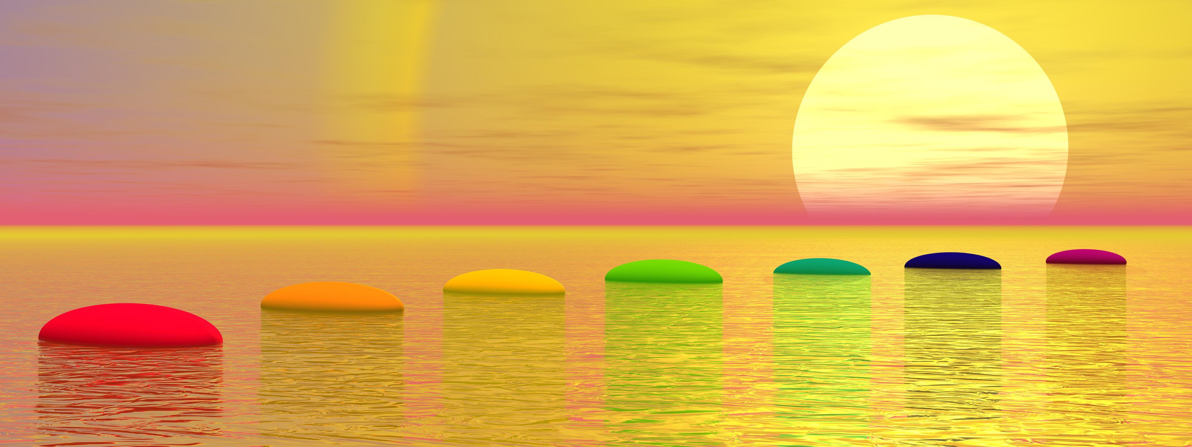 Illumine Chakra Yoga & Meditation