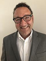 FDA Faculty Tim Fischer