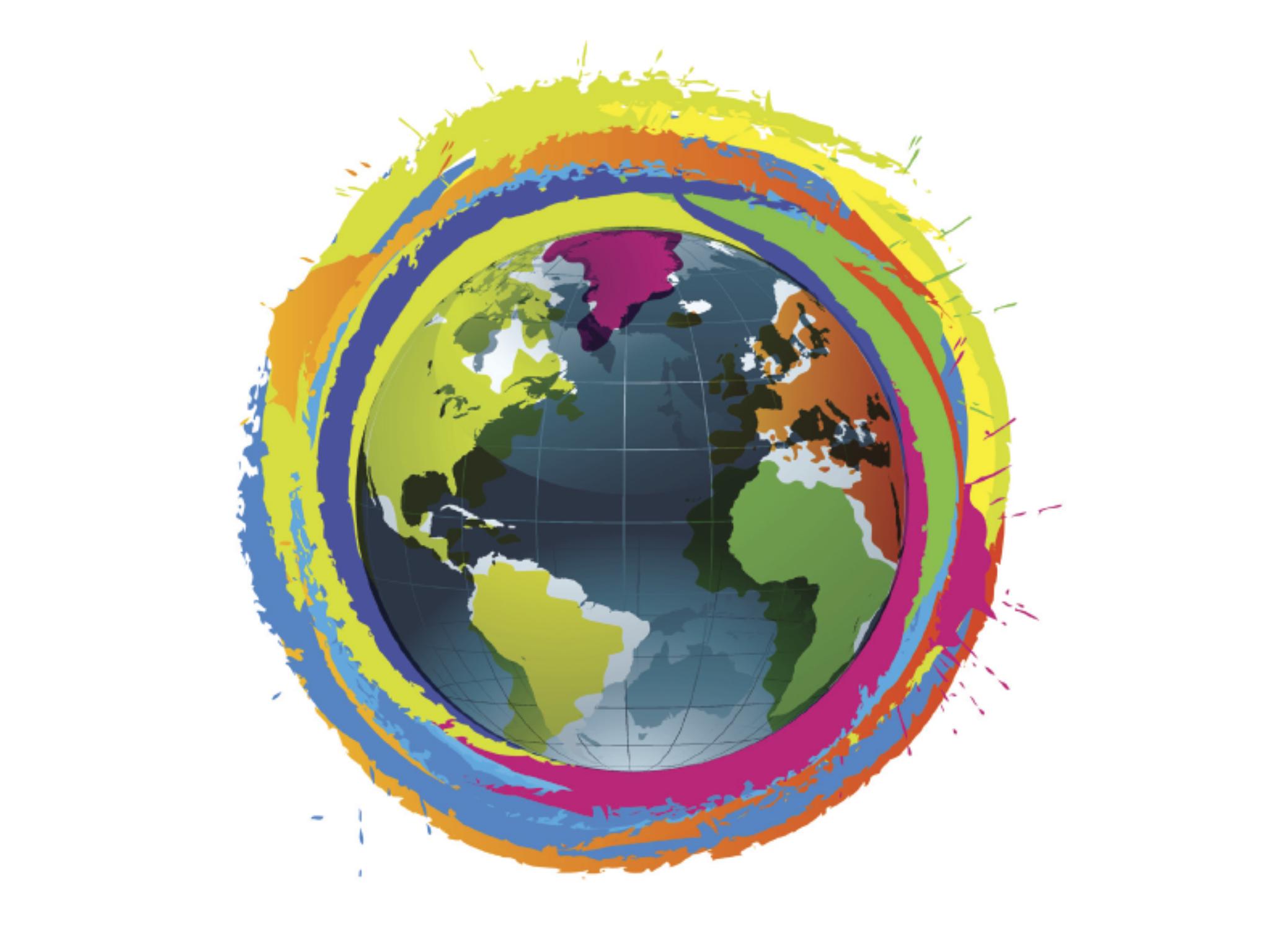 Professional Fellows Virtual Congress
