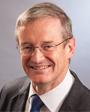 Dr Mark Powell