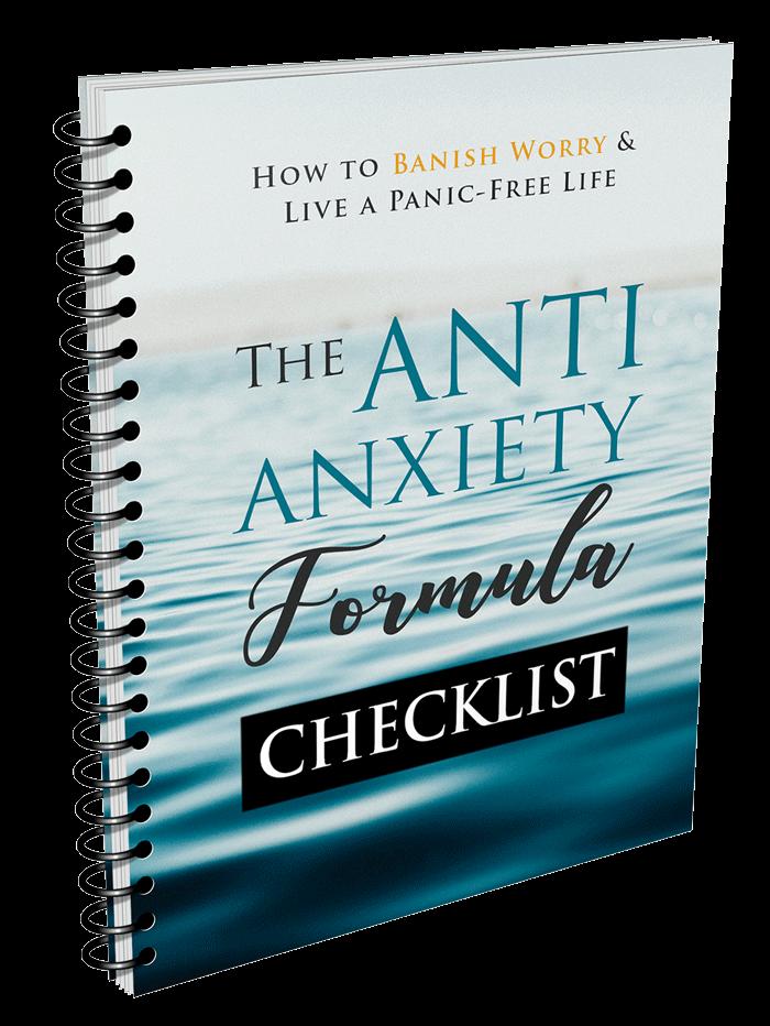 Checklist cover