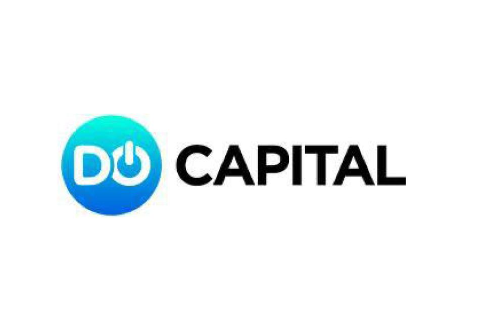 Do Capital