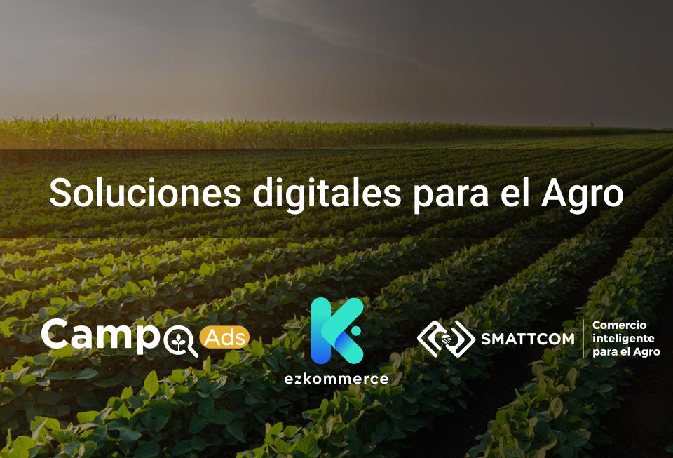 Smattcom, como herramienta digital de reactivación económica en el Estado de Guerrer