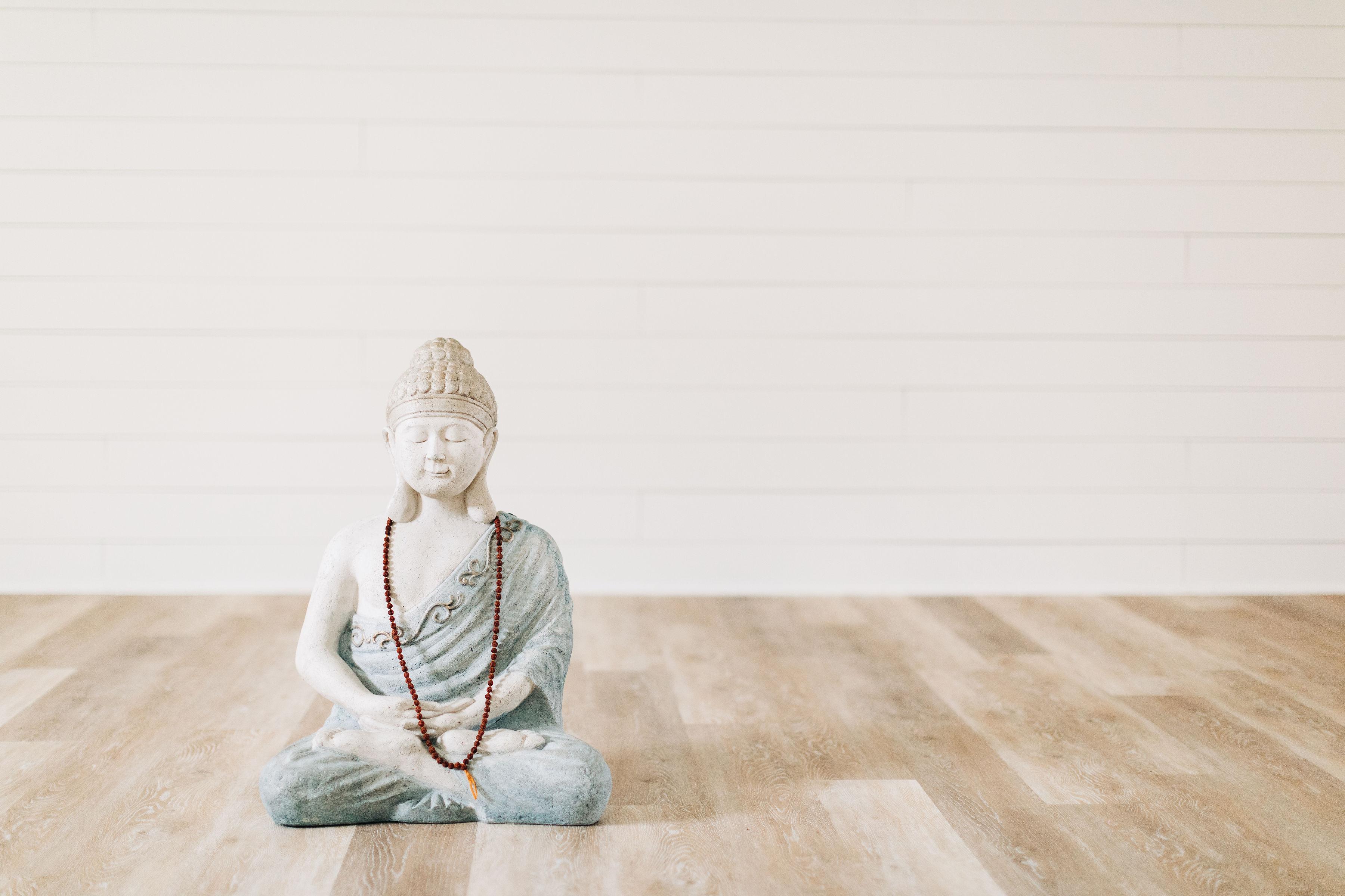 Om Shanti Studios; Healing; School; Inner Peace, Yoga,