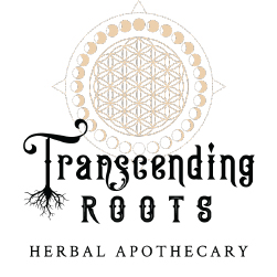 Transcending Roots Herbal Apothecary