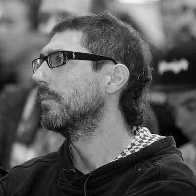 Manel Aladesa